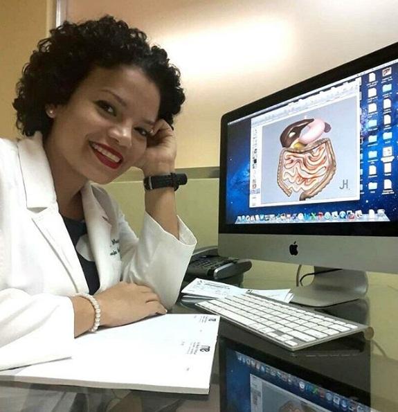 Cirujano Bariatrico Venezuela