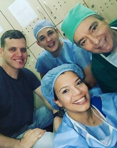 Cirujano Bariátrico Venezuela