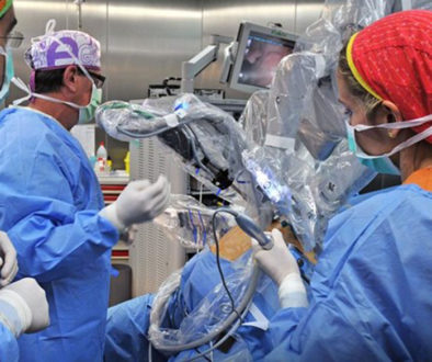 cirujanos_bariatricos