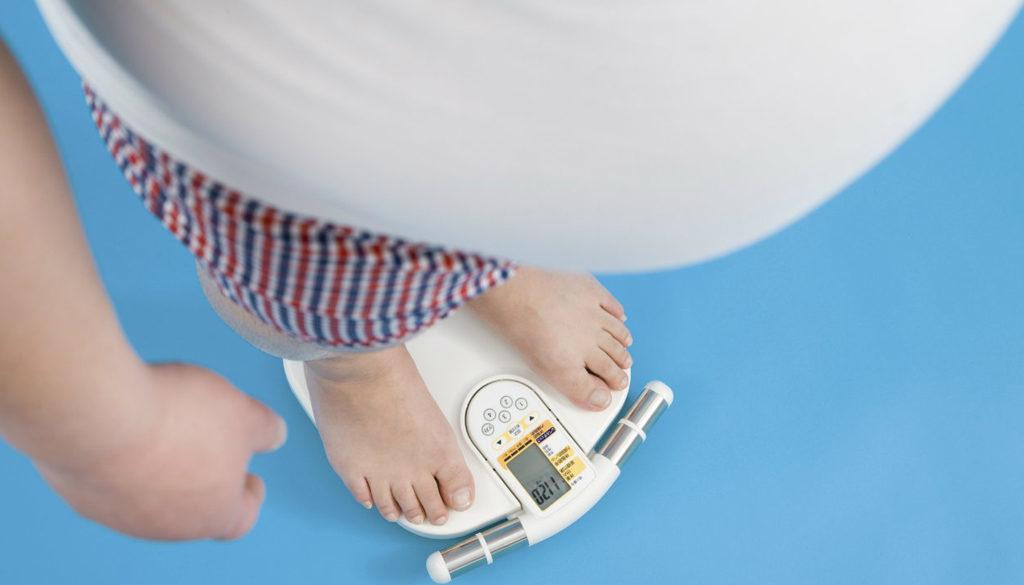 obesidad_y_enfermedades